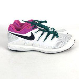 Nike Court Air Zoom Vapor X Tennis 11 AA8030 102
